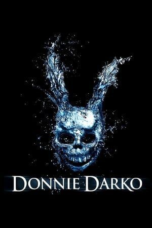 Donnie Darko Dublado