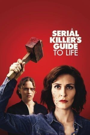 A Serial Killer's Guide to Life Legendado