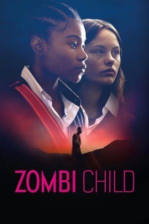 Zombi Child Legendado