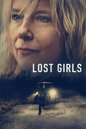 Lost Girls – Os Crimes de Long Island Dual Áudio