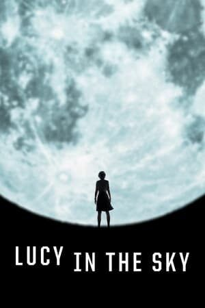 Lucy in the Sky Dual Áudio