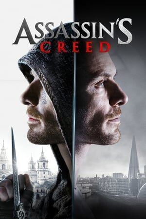 Assassin's Creed Dual Áudio