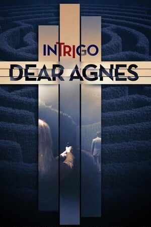 Intrigo: Dear Agnes Legendado
