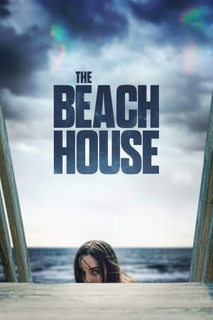The Beach House Legendado