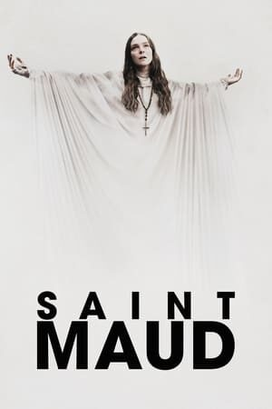 Saint Maud Legendado